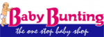 Baby Bunting Coupons Promo Codes 2020