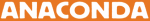 Anaconda Coupons Promo Codes 2020
