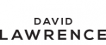 David Lawrence Discount Codes
