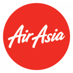 Air Asia Coupons Promo Codes 2019