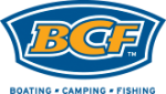 BCF Discount Codes