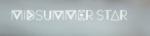 Midsummer Star Discount Codes
