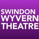 Swindon Theatres Discount Codes