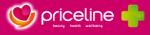 Priceline Pharmacy Discount Codes