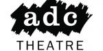 ADC Theatre Vouchers Promo Codes 2020