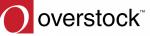 Overstock Discount Codes
