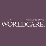 Worldcare Discount Codes
