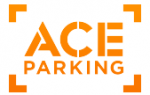 Ace Parking Coupons Promo Codes 2020