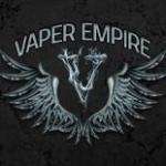Vaper Empire Discount Codes