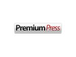 Premium Press Discount Codes