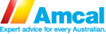 Amcal Coupons Promo Codes 2020