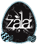 ZALA Hair Extensions Coupons