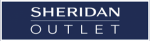 Sheridan Outlet Coupons Promo Codes 2019