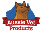 Aussie Vet Products Coupons Promo Codes 2019