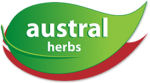 Austral Herbs Coupons Promo Codes 2020
