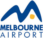 Melbourne Airport Coupons Promo Codes 2018