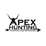 Apex Hunting Coupons Promo Codes 2019