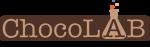 Chocolab Coupons Promo Codes 2020