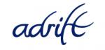 Adrift Coupons Promo Codes 2020
