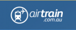 Airtrain Coupons Promo Codes 2019