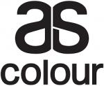 Ascolour Coupons Promo Codes 2020