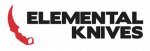Elemental Knives Coupons
