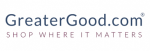 Greatergood Discount Codes