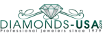 Diamonds Usa Discount Codes