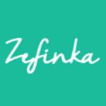Zefinka Discount Codes