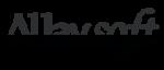 Allavsoft Discount Codes
