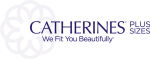 Catherines Discount Codes