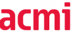 acmi Coupons Promo Codes 2020