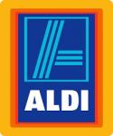 ALDI AU Coupons Promo Codes 2020