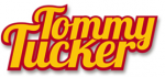 Tommy Tucker Vouchers Promo Codes 2018