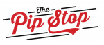 The Pip Stop Vouchers Promo Codes 2018