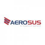 Aerosus Discount Codes