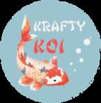 Krafty Koi Coupons