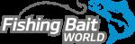 Fishing Bait World Coupons