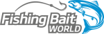 Fishing Bait World Vouchers Promo Codes 2019