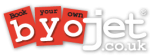 BYOjet UK Discount Codes & 2018