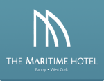 The Maritime Hotel Vouchers Promo Codes 2018