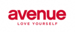 Avenue Coupon Codes 40% Off Entire Order