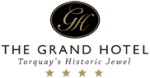 Grand Hotel Torquay Coupons