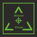Mission Escape Vouchers Promo Codes 2018