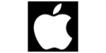 Apple Store Coupons Promo Codes 2020