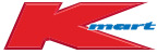 Kmart Discount Codes