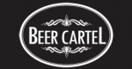 Beer Cartel Coupons Promo Codes 2020