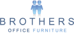 Brothers Office Furniture Discount Codes