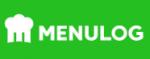 Menulog Coupons Promo Codes 2018