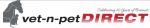 Vet-n-pet direct Coupons Promo Codes 2020